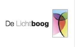 De Lichtboog