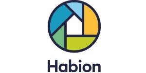 Habion 2