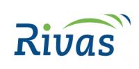 Rivas