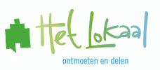 Stichting Het Lokaal
