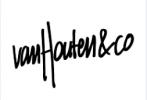 Van Houten&co