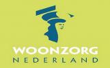 Woonzorg Nederland